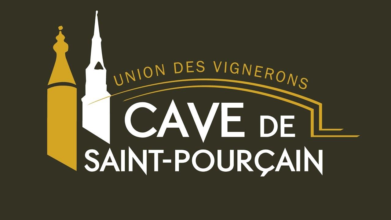 Vignerons-saintpourcain.com