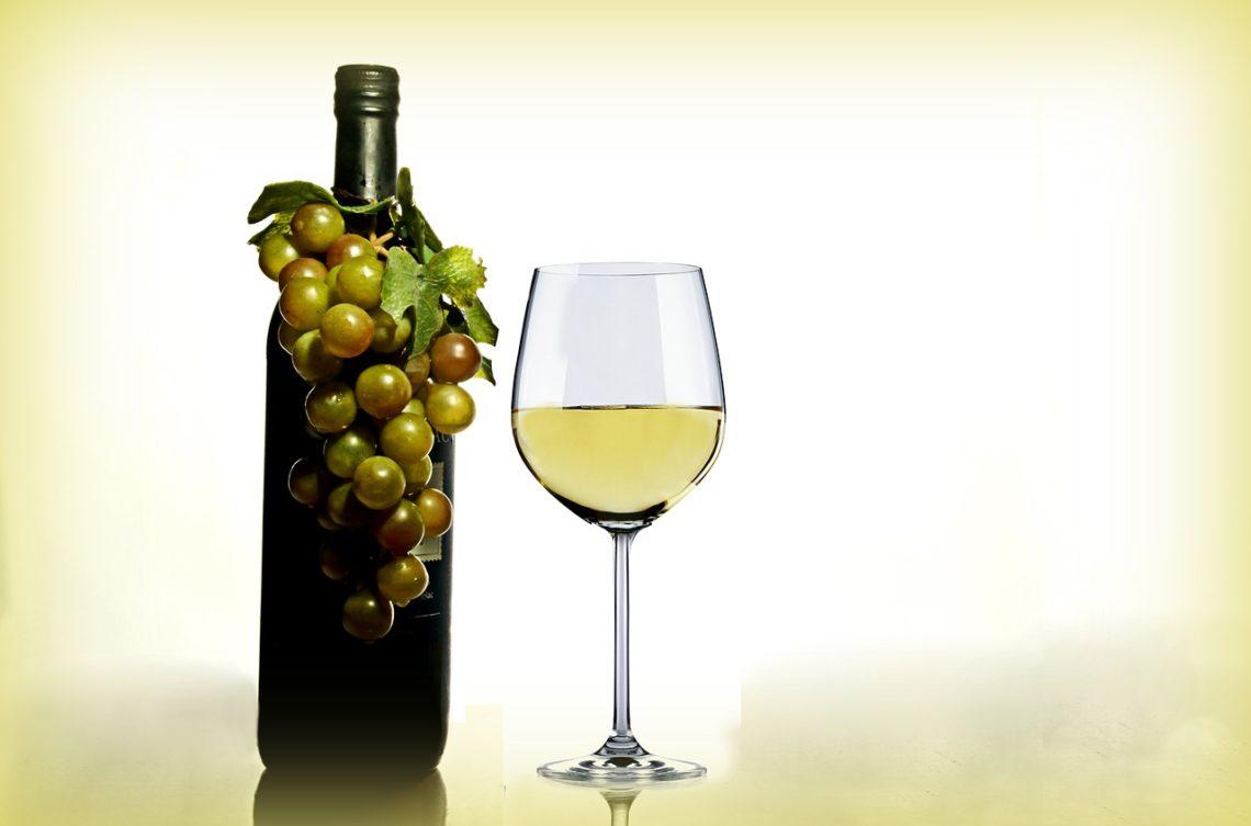 Comment choisir les vins de naissance ?